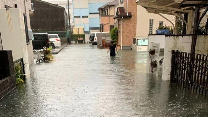 7 Teknologi Anti Banjir Paling Canggih Di Dunia