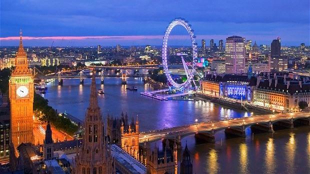 Sindrom London, perasaan melawan pada pelaku kejahatan