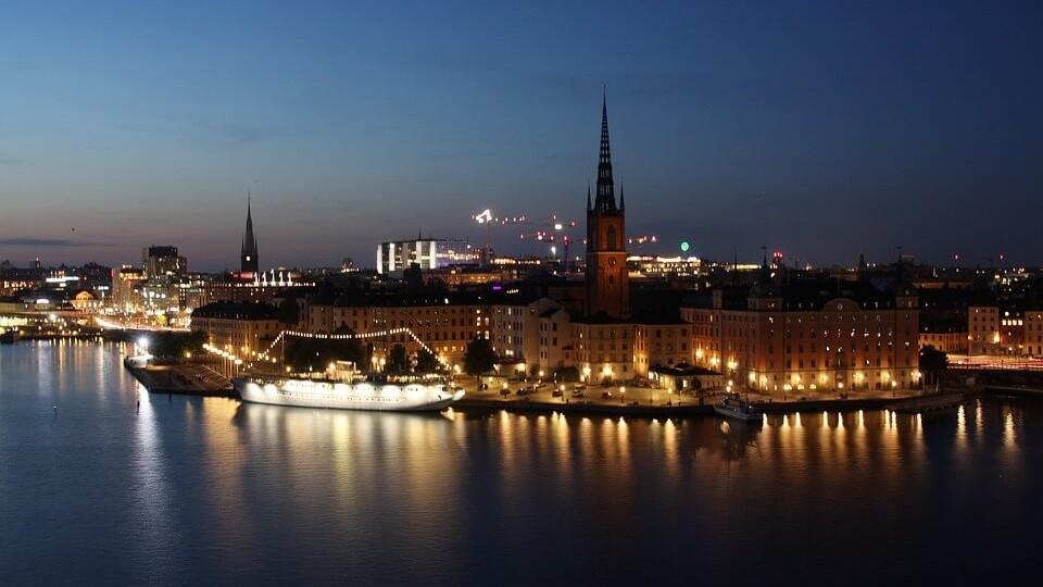 Sindrom Stockholm, mencintai walau disakiti