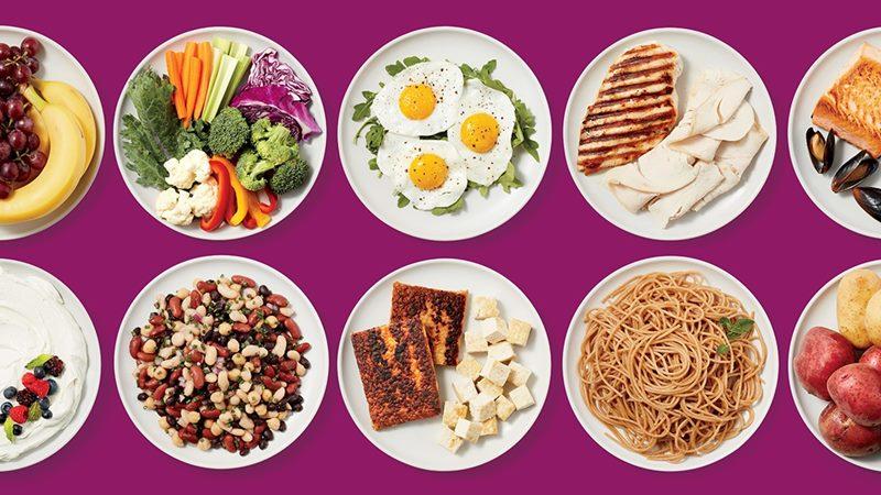 7 Fakta Di Balik Mitos Makanan