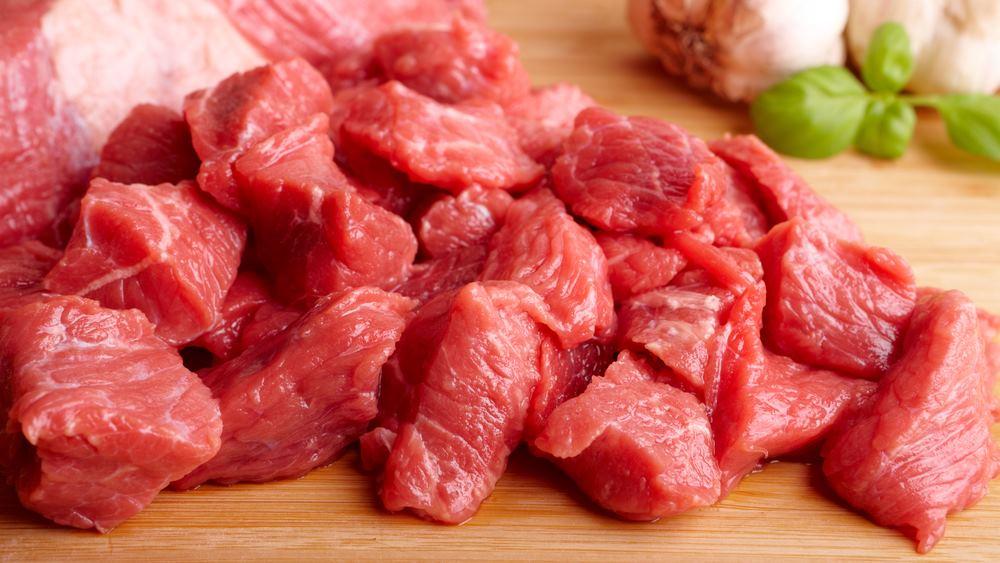 Makan seafood jangan berbarengan dengan daging merah?