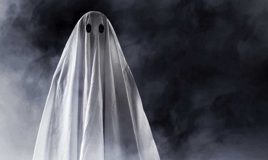 Film-Film Horor Tragis Yang Diangkat Dari Kisah Nyata